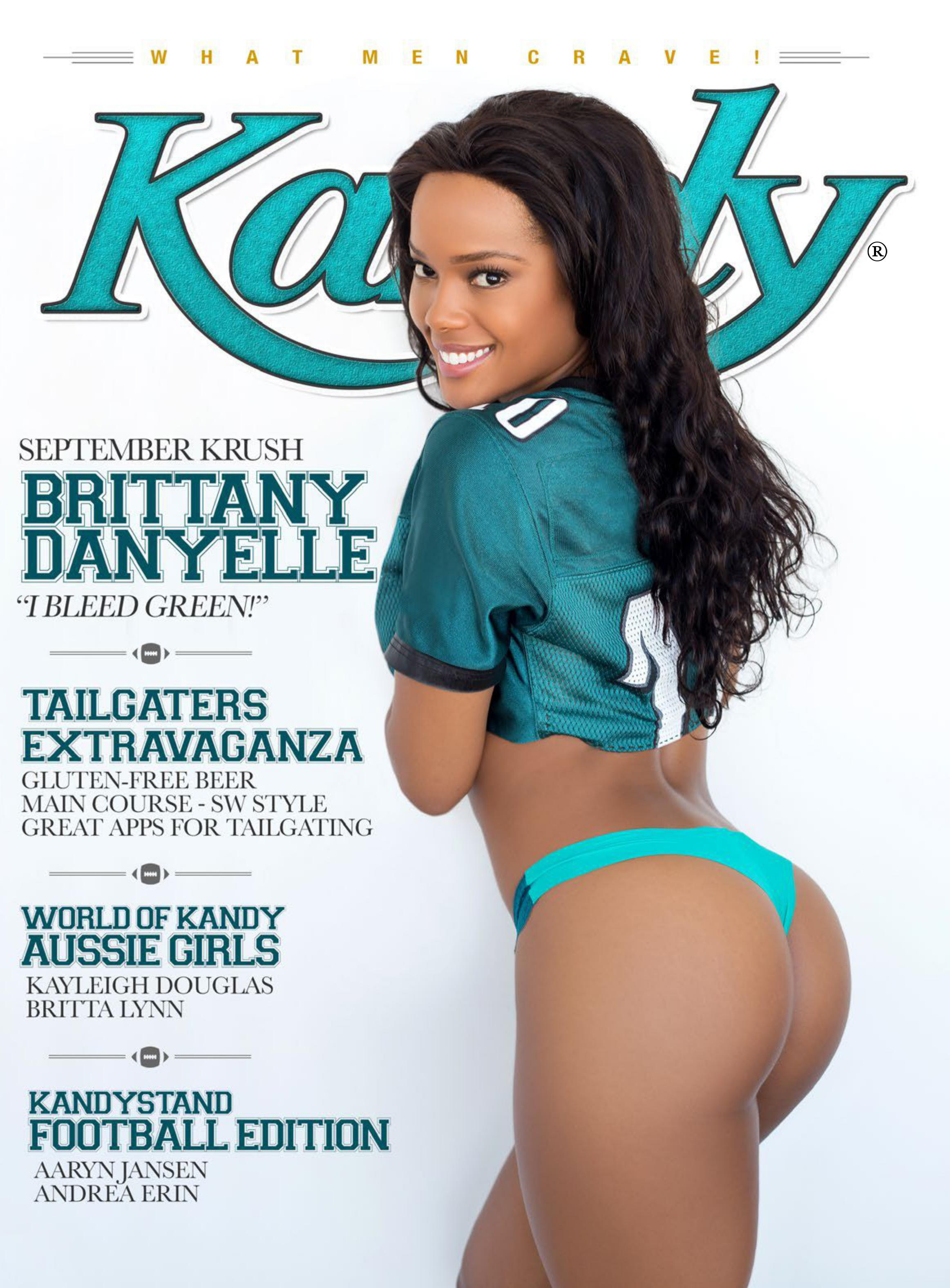 1-Brittany Danyelle (11)