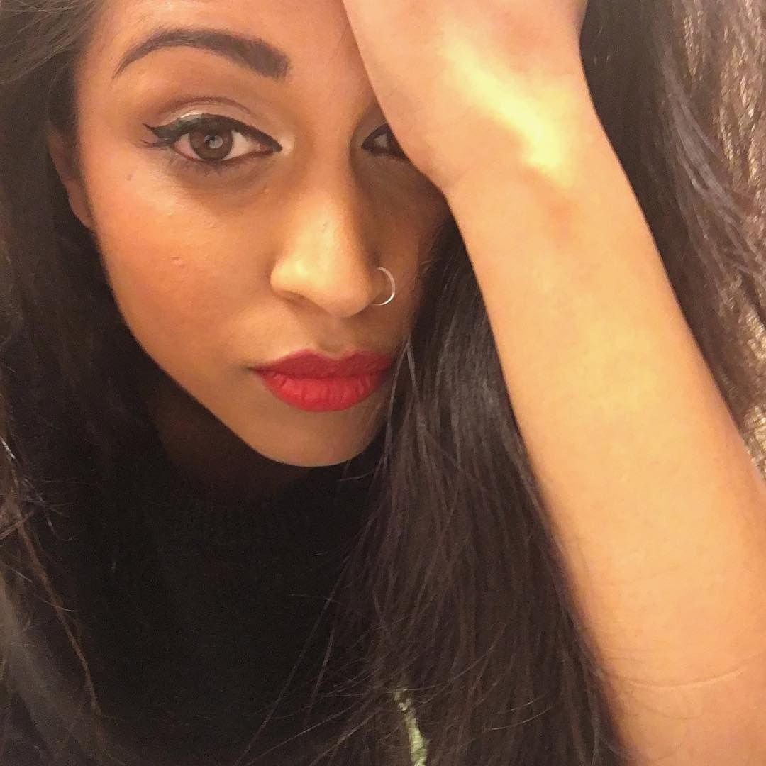 Lilly Singh / IISuperwomanII Hot Pics (76 pics) - Social ...