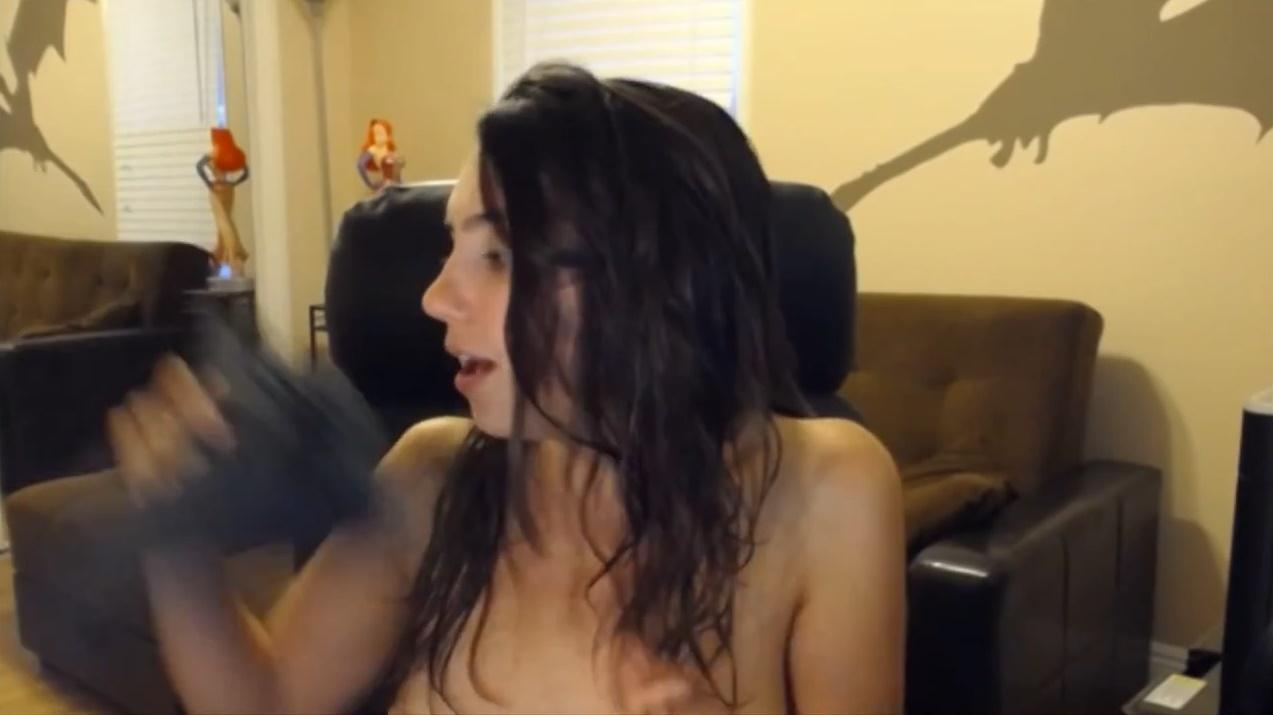 sasha alexander naked pussy