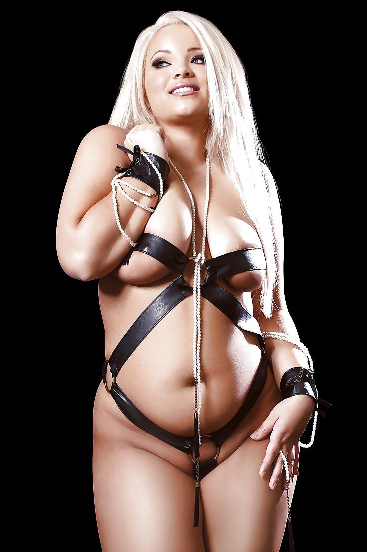 Trisha paytas nudes