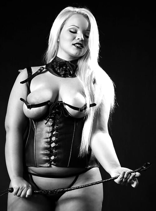 boobs weman hot porn
