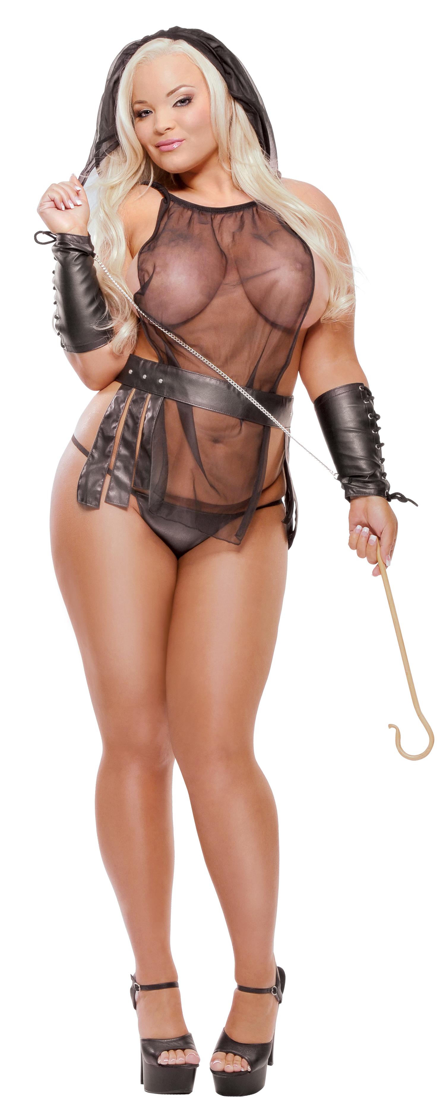 Trisha Paytas Sexy and Nude (111 pics 4 videos) - Sexy ...