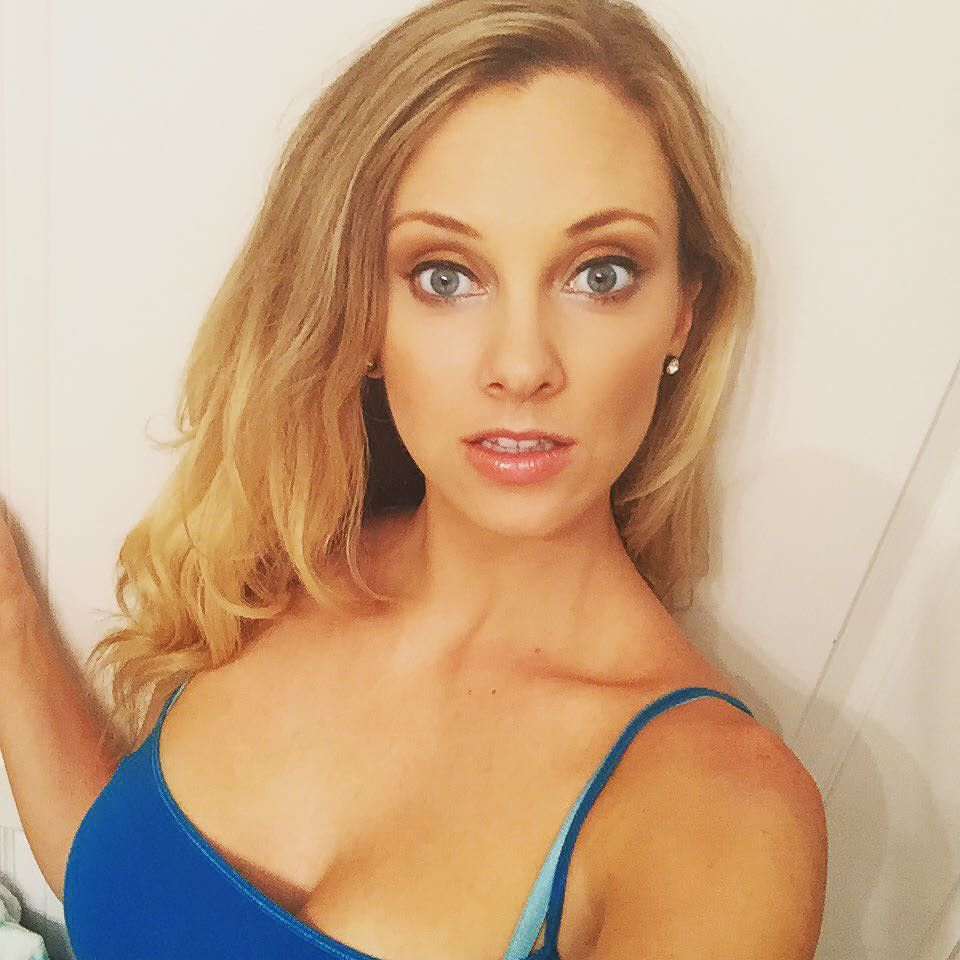 Nicole Arbour Sexy Pictures (56 pics) - Sexy Youtubers
