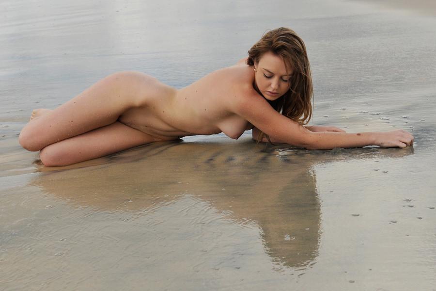 Pvp jeana sexy twerking - 3 7