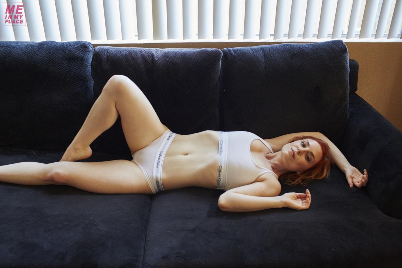 Bree Essrig Leaked naked 158