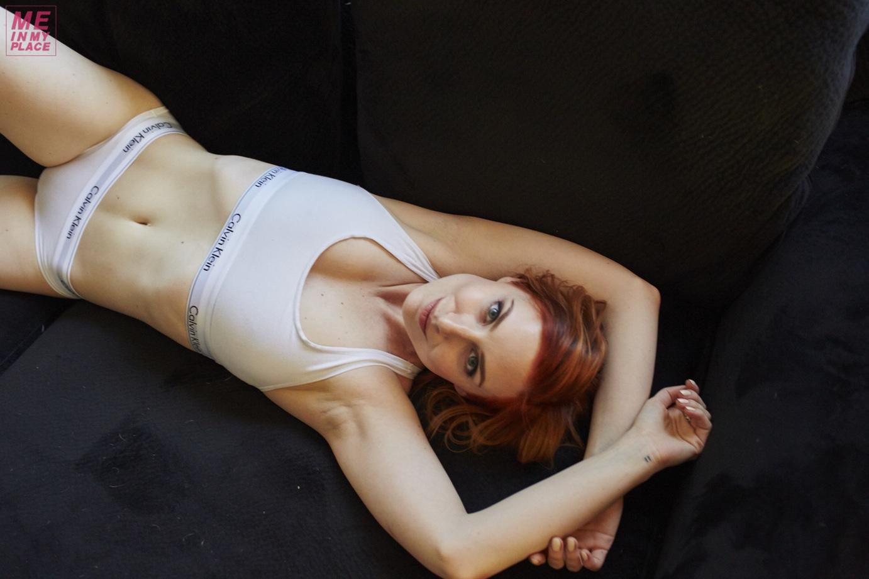 My nude photo galleries 17