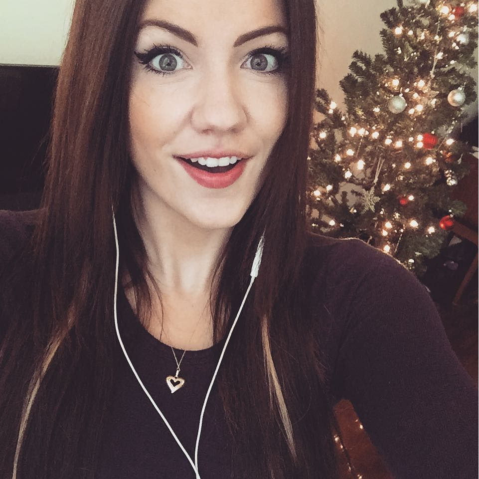 KayPea Cute Pictures (25 pics) - Sexy Youtubers