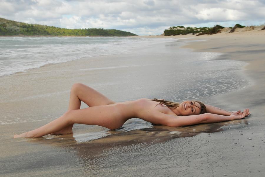 SuperMaryFace nude1 (12)