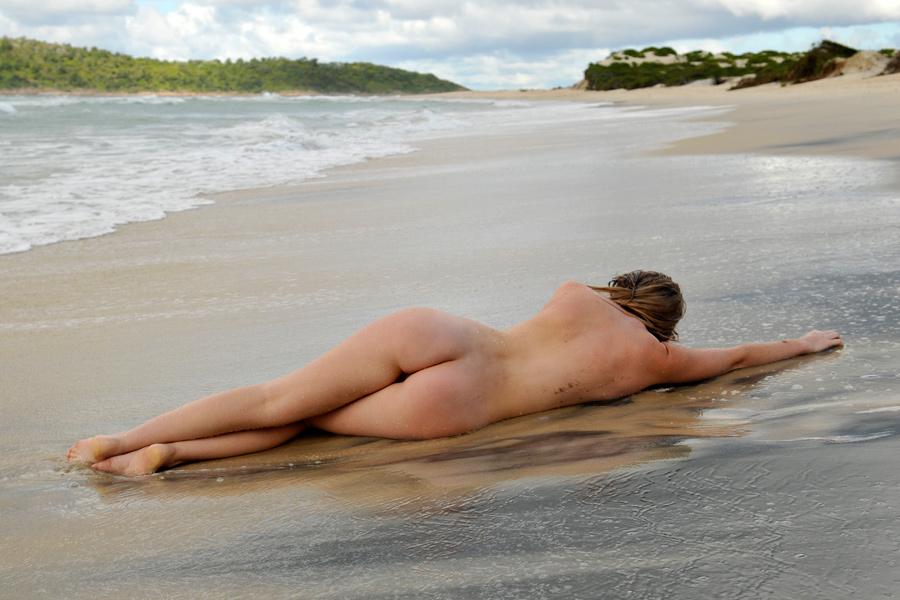 azzyland naked