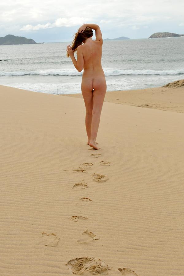 SuperMaryFace nude1 (19)