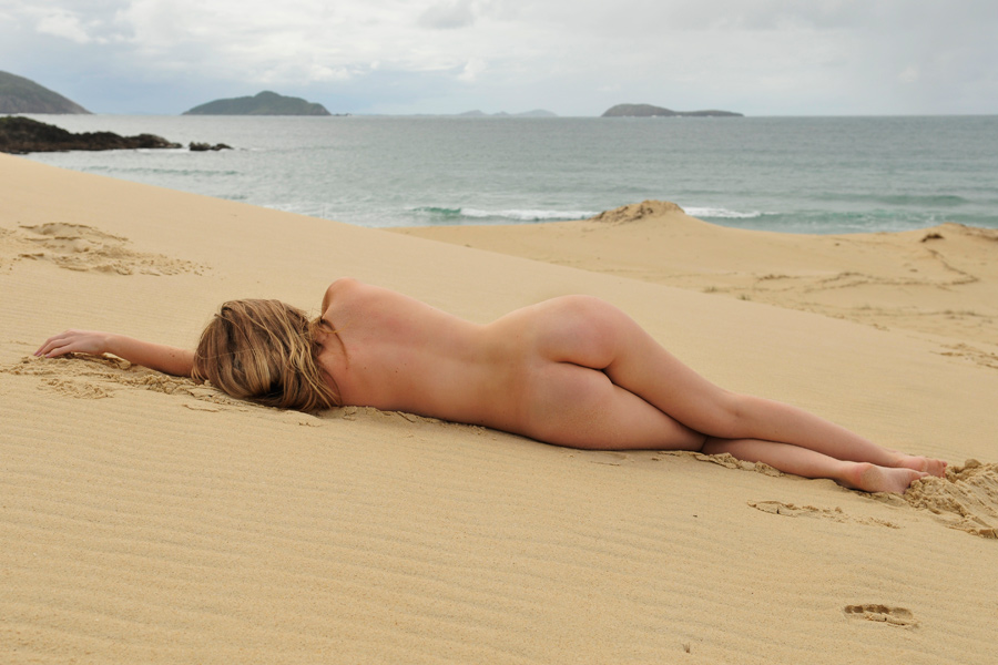 SuperMaryFace nude1 (25)