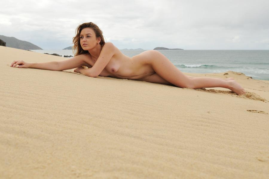 SuperMaryFace nude1 (31)