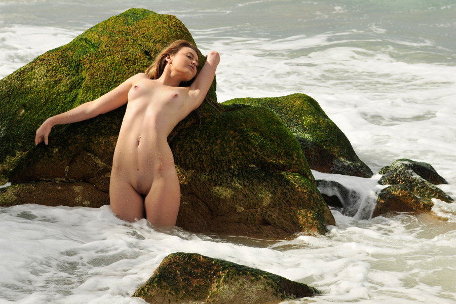 SuperMaryFace nude1 (45)