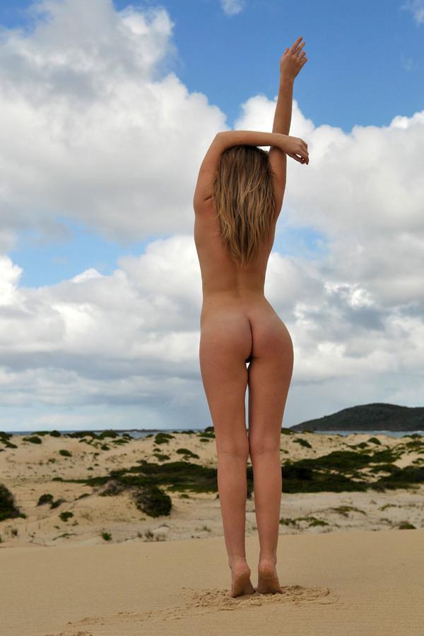 SuperMaryFace nude1 (56)