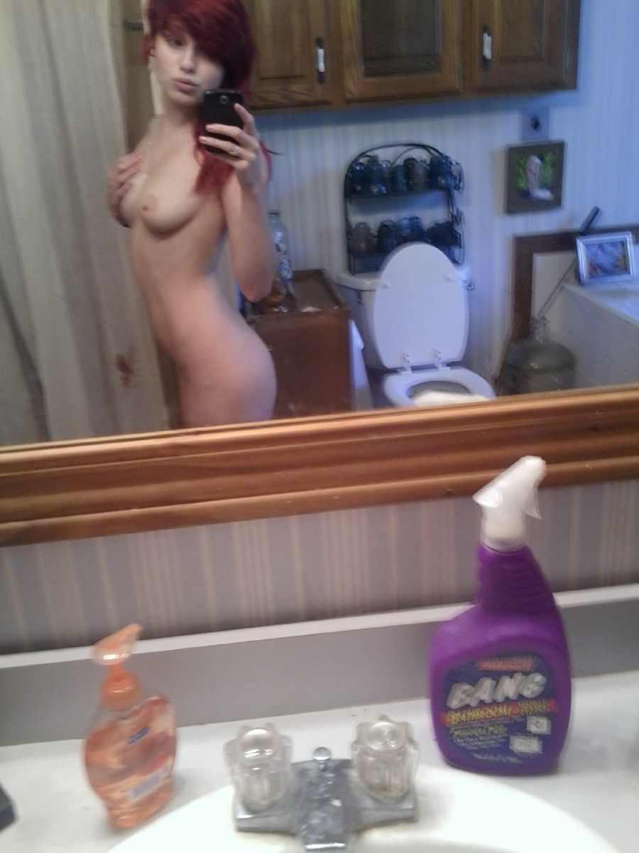 tabs24x7 nude