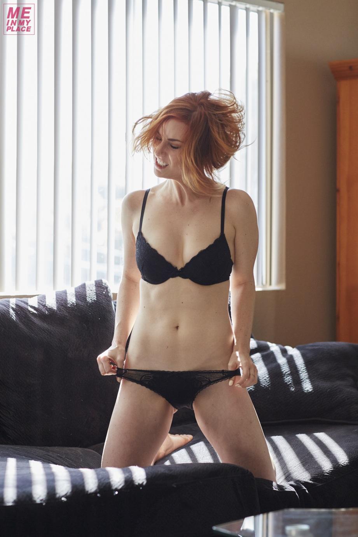 Bree Essrig Leaked naked 700