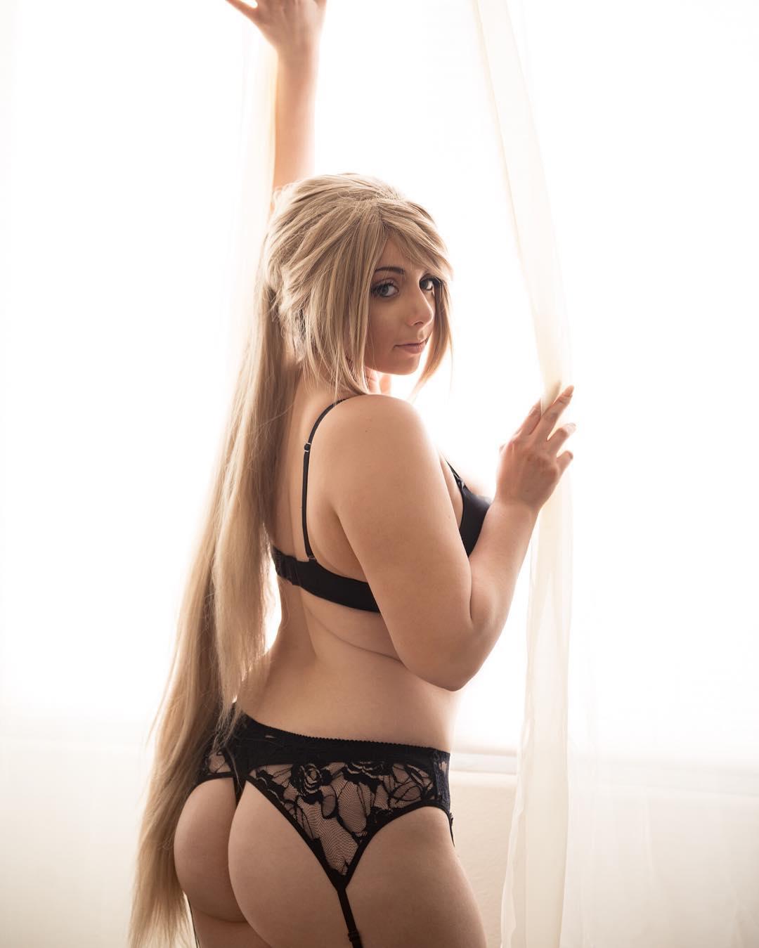 NudeCelebGallscom  Celebrity Porn Photos and Movies