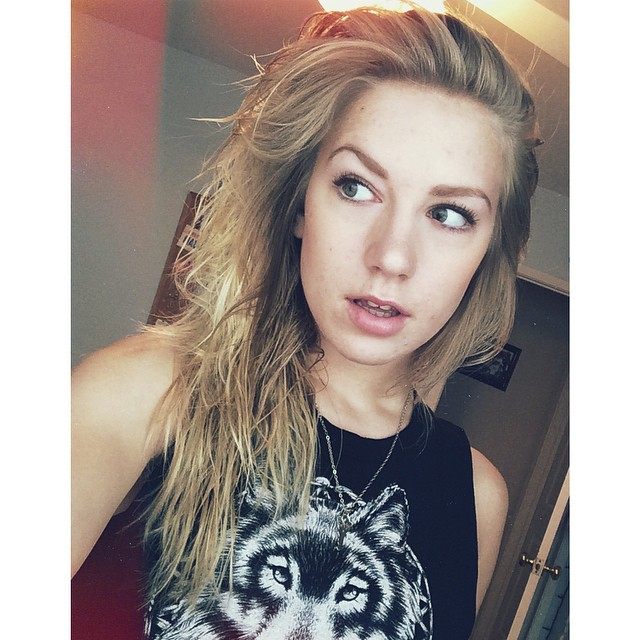 Courtney Miller (1)