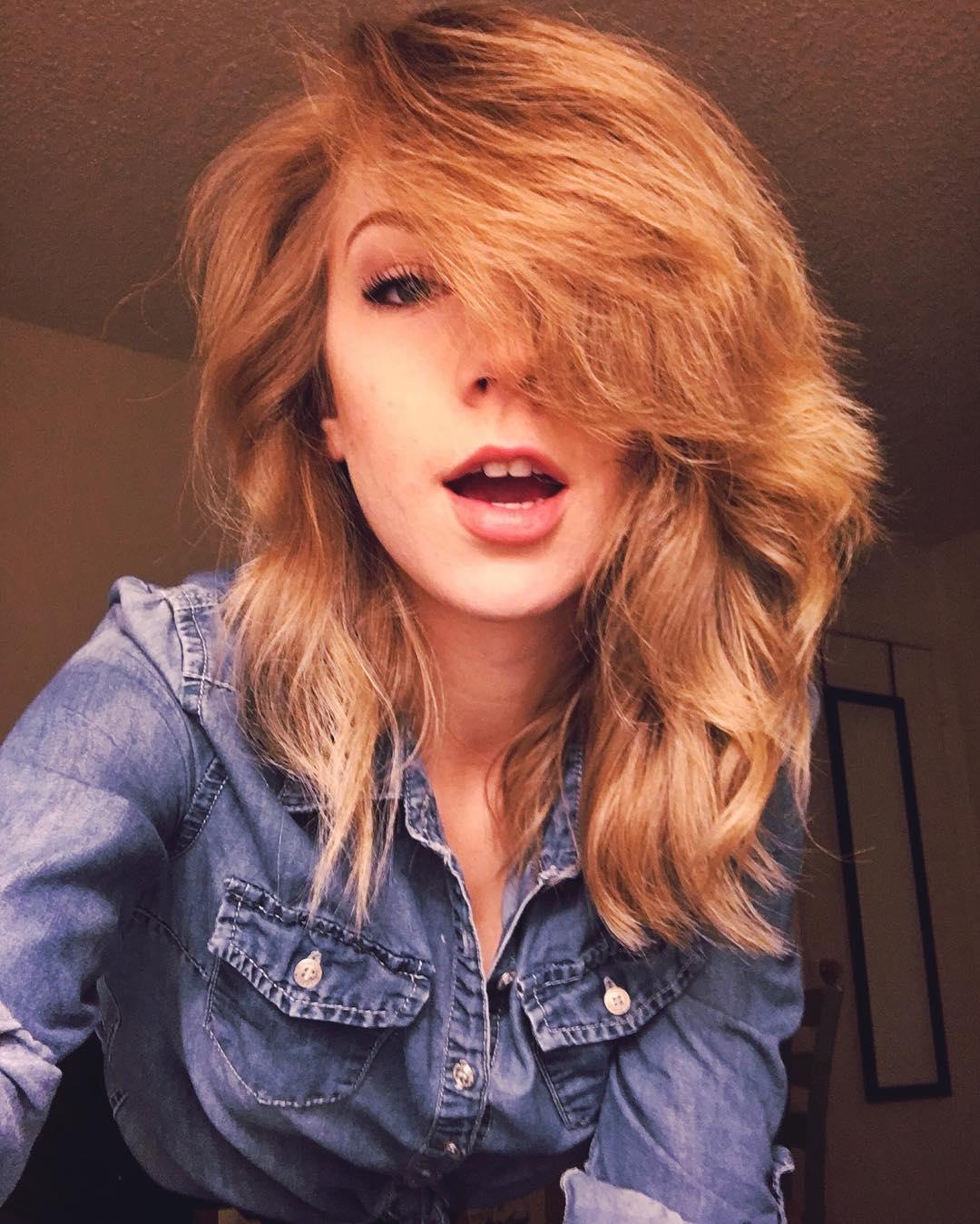 Courtney Miller (13)