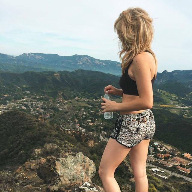 Courtney Miller (2)