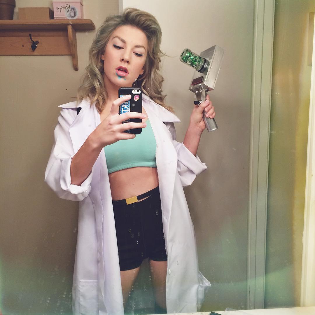 Courtney Miller (7)