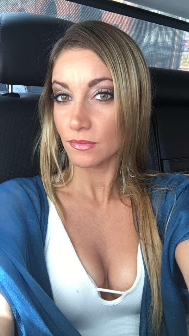 Jeana PVP Sexy July Snapchat Photos (27 pics 5 gifs