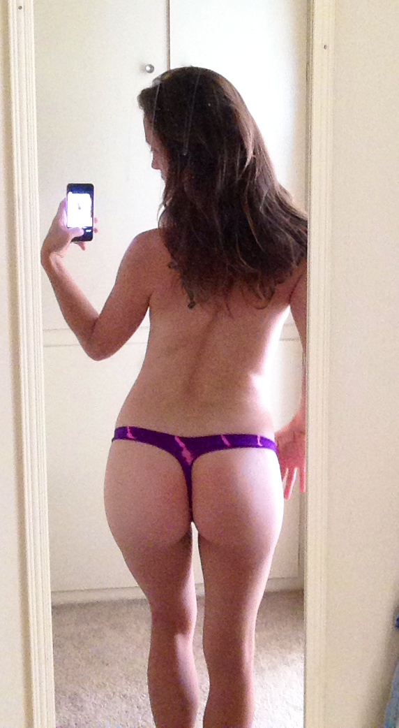 Bisexual teenage chat rooms from canada