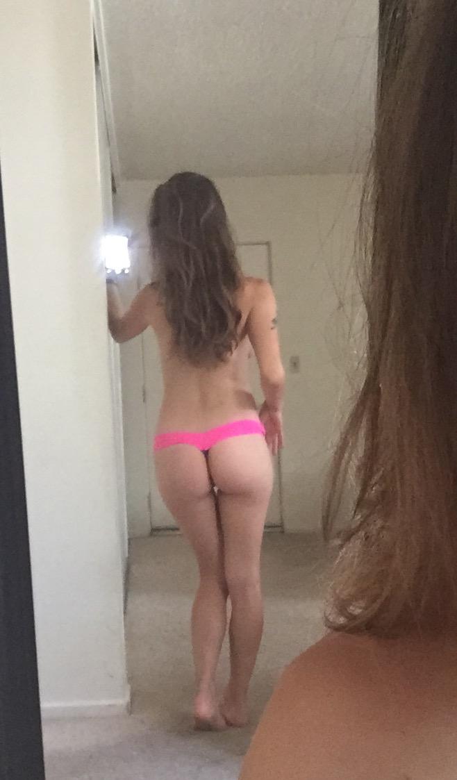 girlfriend sex vid