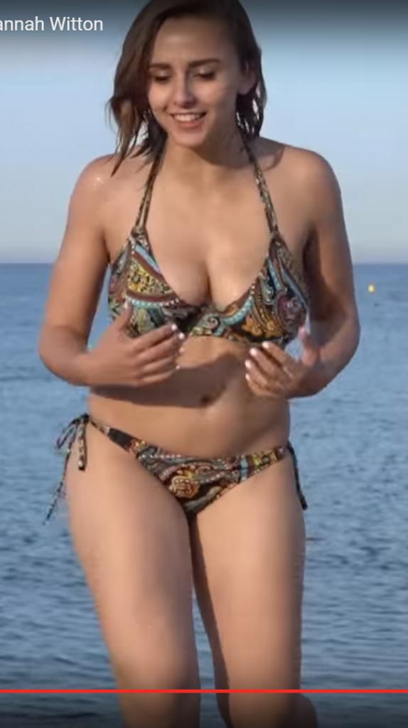 bollywood sex porn pic