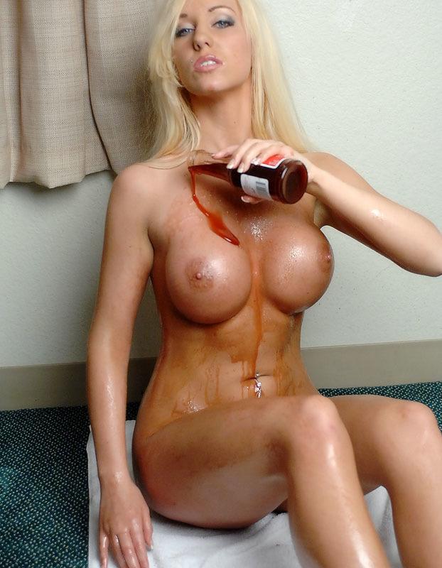 Tara Babcock Nude Photos Sex Scene Pics
