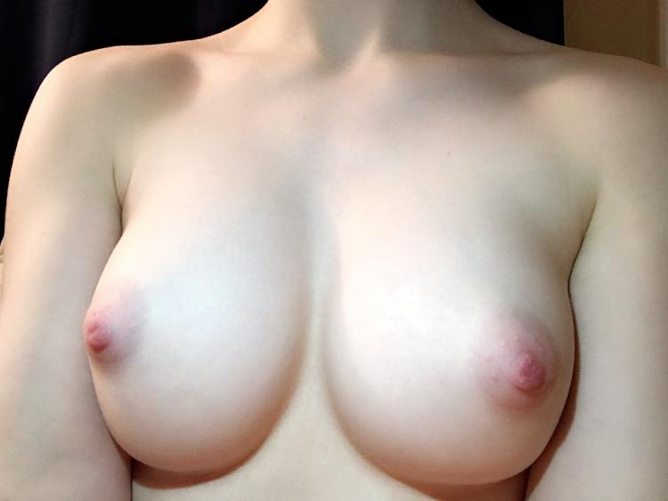 College guys nude pics-4433