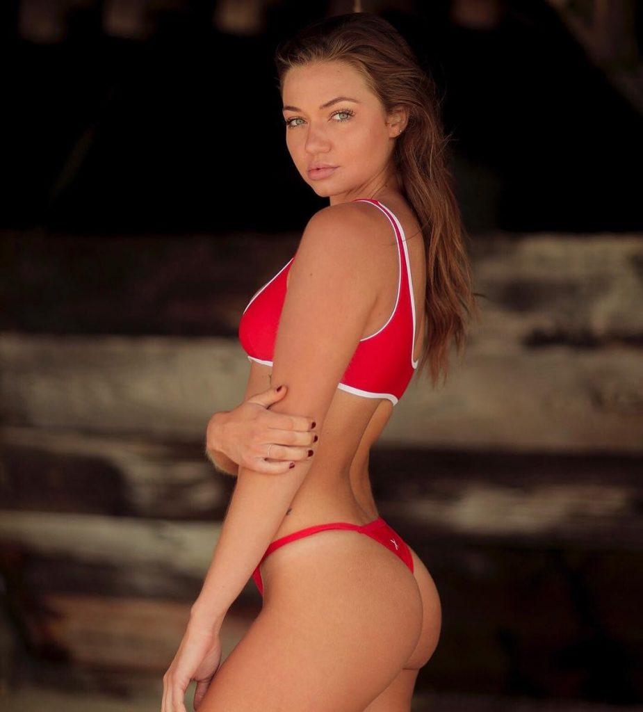 Nadia nakai porn-7094