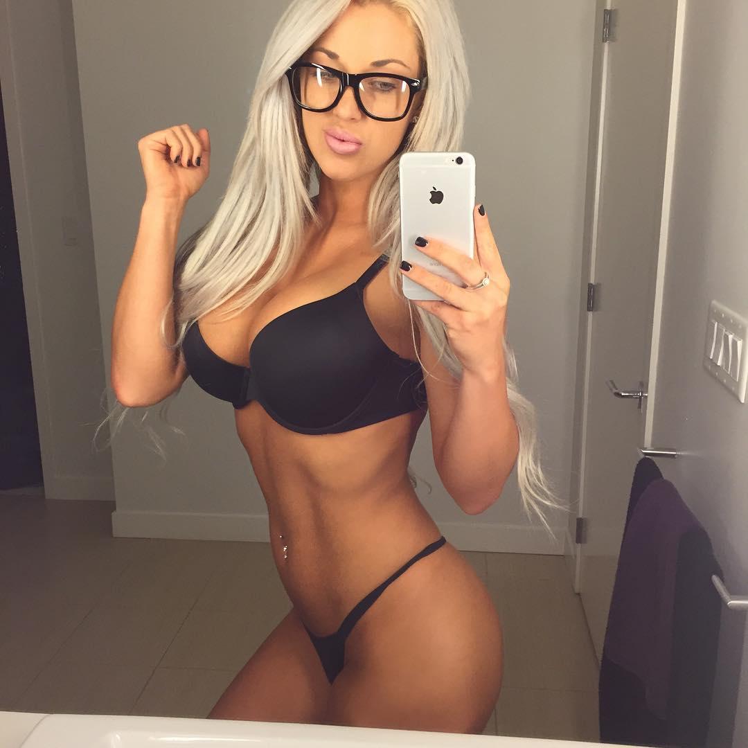 Hacked Cleavage Kay Johnson  naked (67 photo), Instagram, in bikini