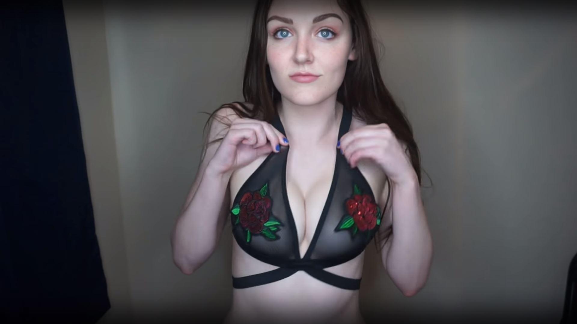 free big tit mature pics