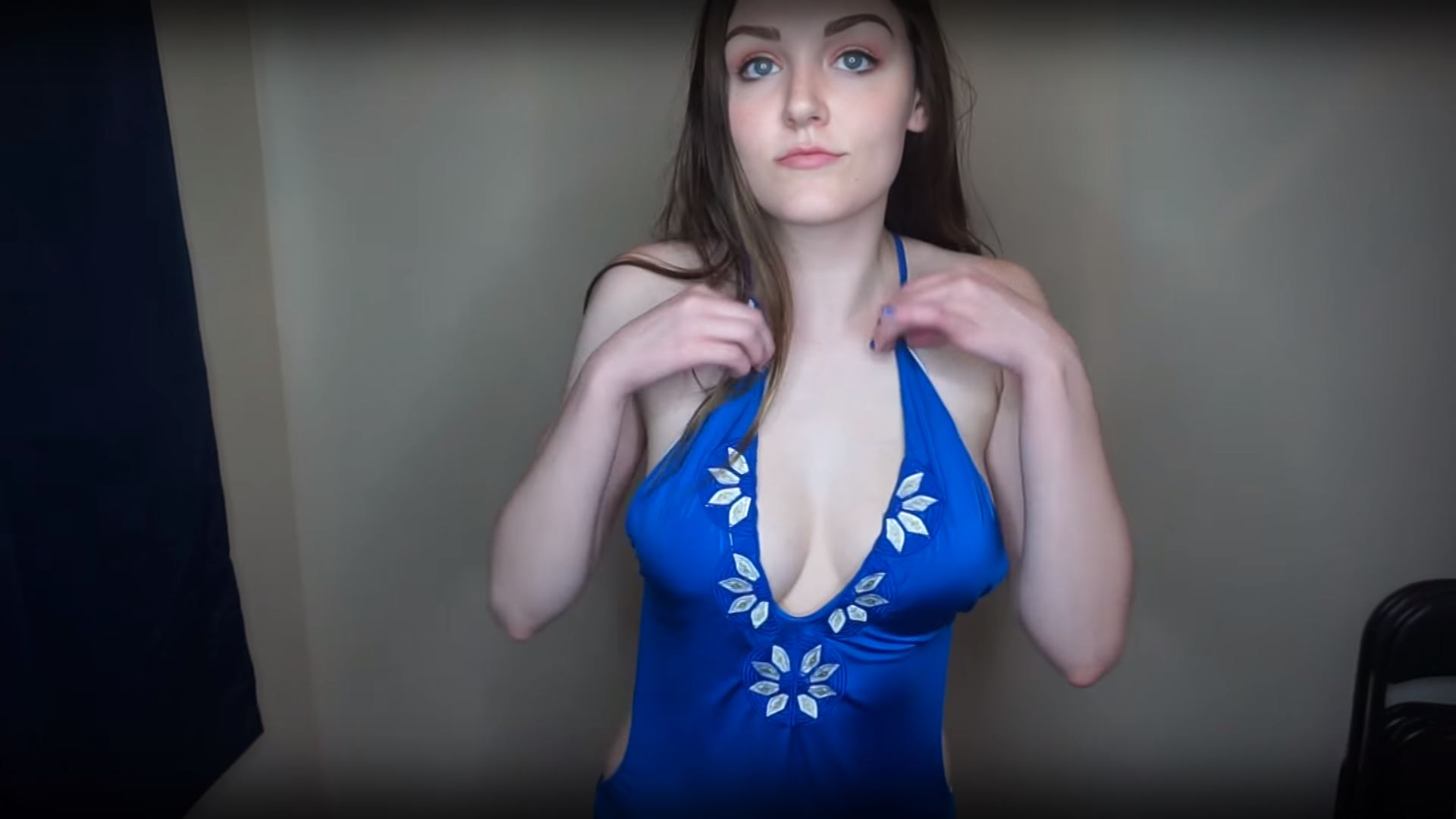 Ally Hardesty Nude Photos 55