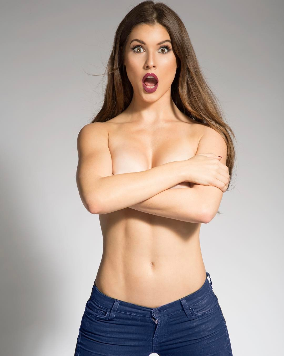 Rani mukherjee hot sexy pics-6663