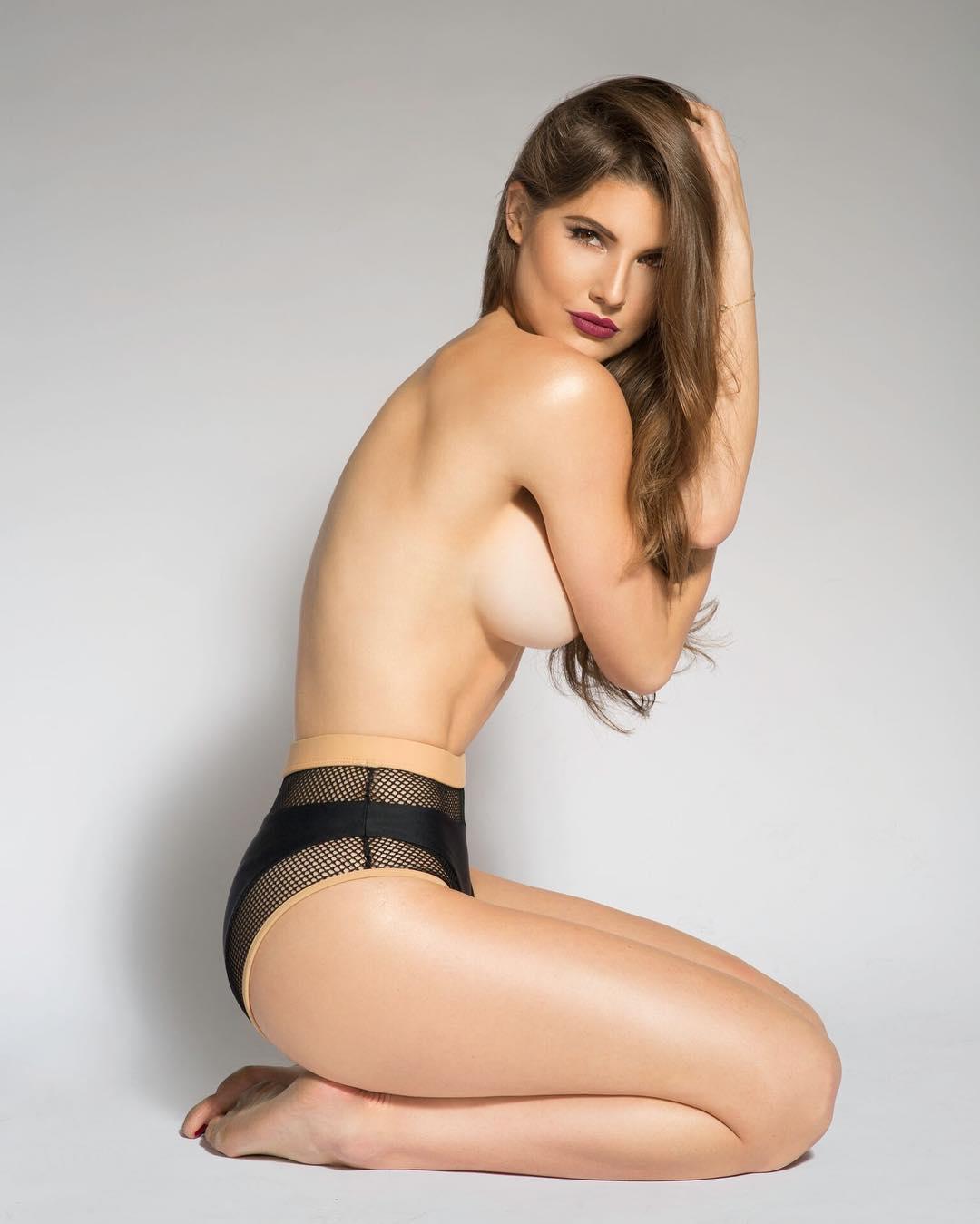 amanda cerny sex video