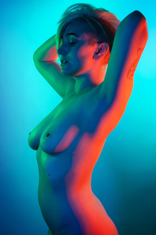 Instagram Porno Gaby Dunn naked photo 2017