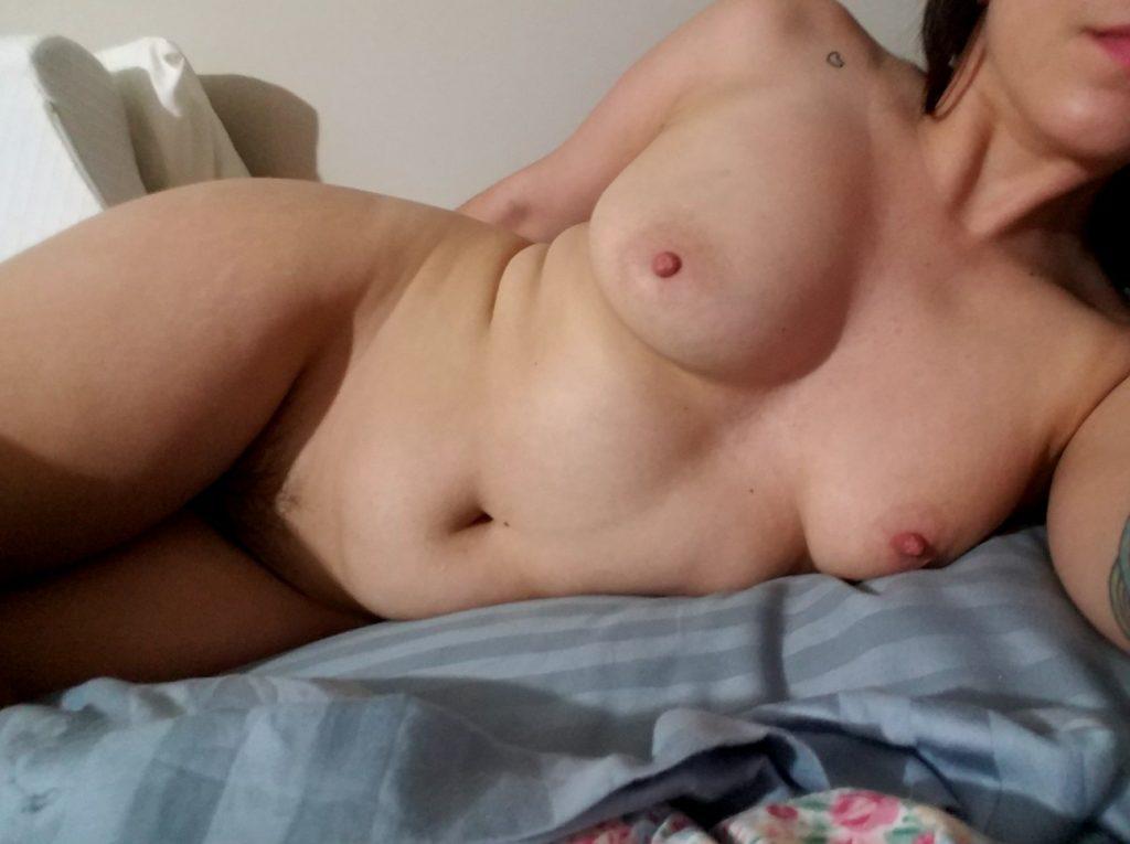 Kdwow Porn