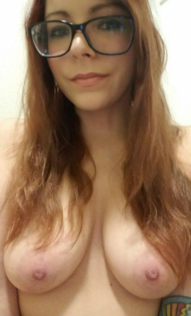 KDwow Nude
