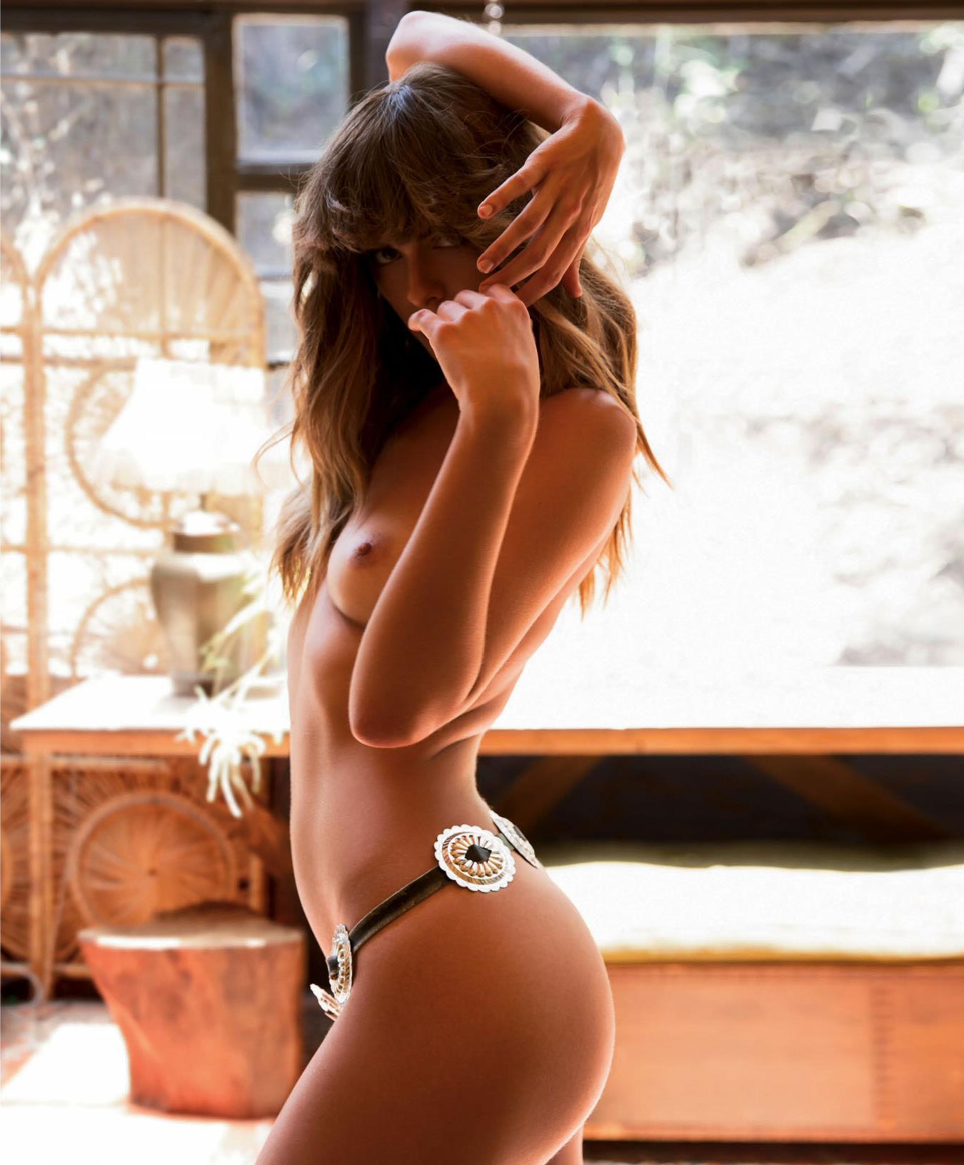 sabina leigh nude