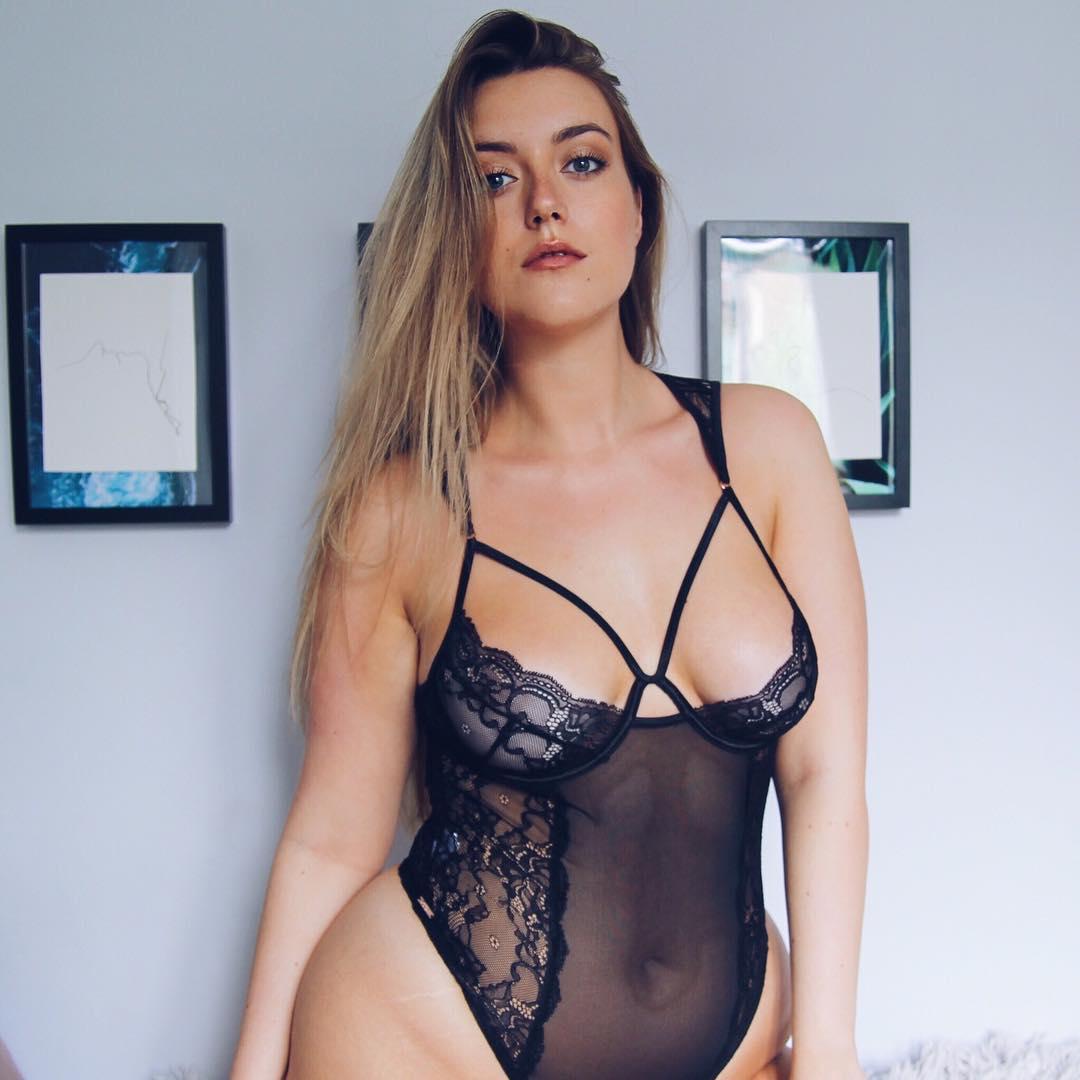 18 yearold anal virgin gets assfucked using her tears as lube 3
