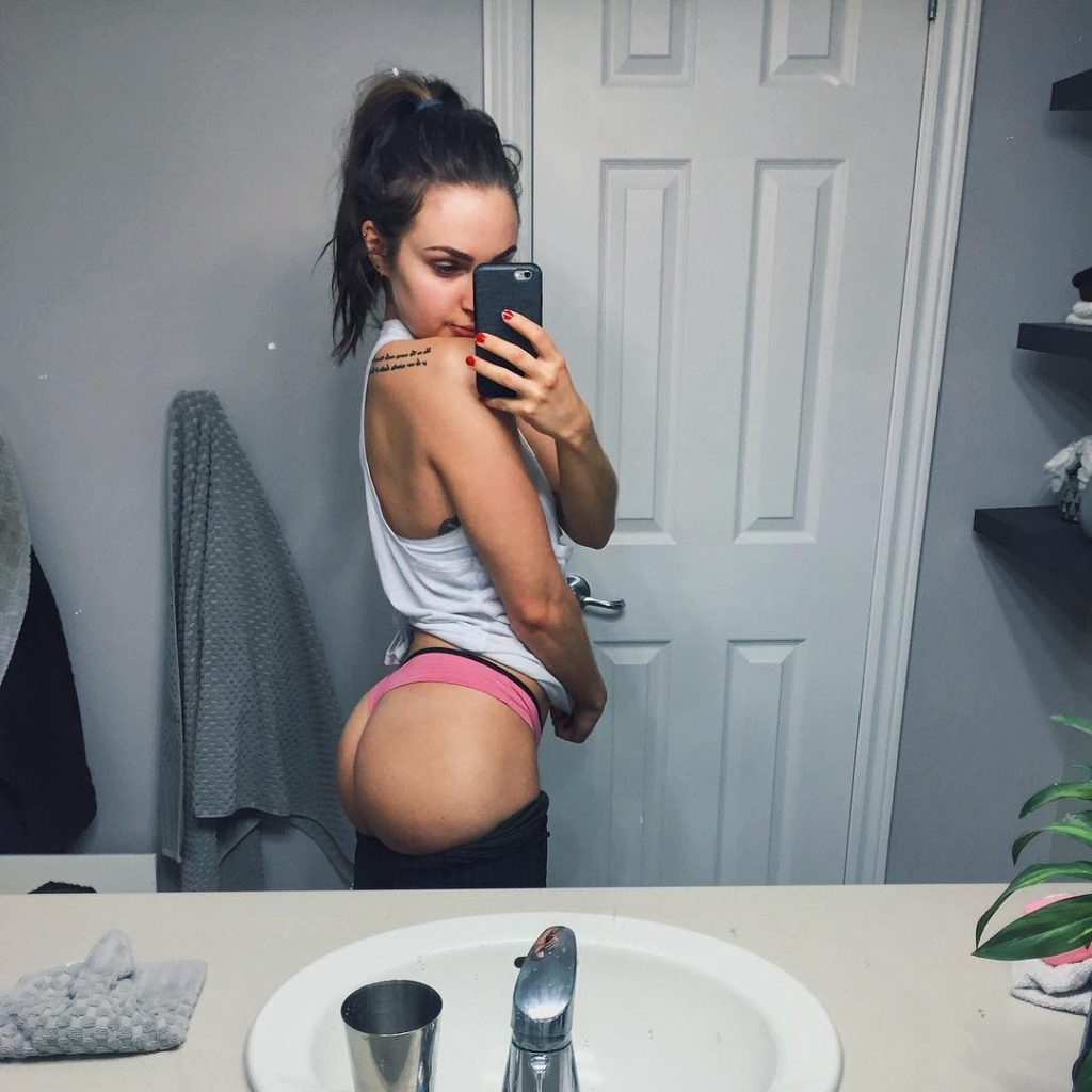 Suggest you teen youtuber ass and nudes the