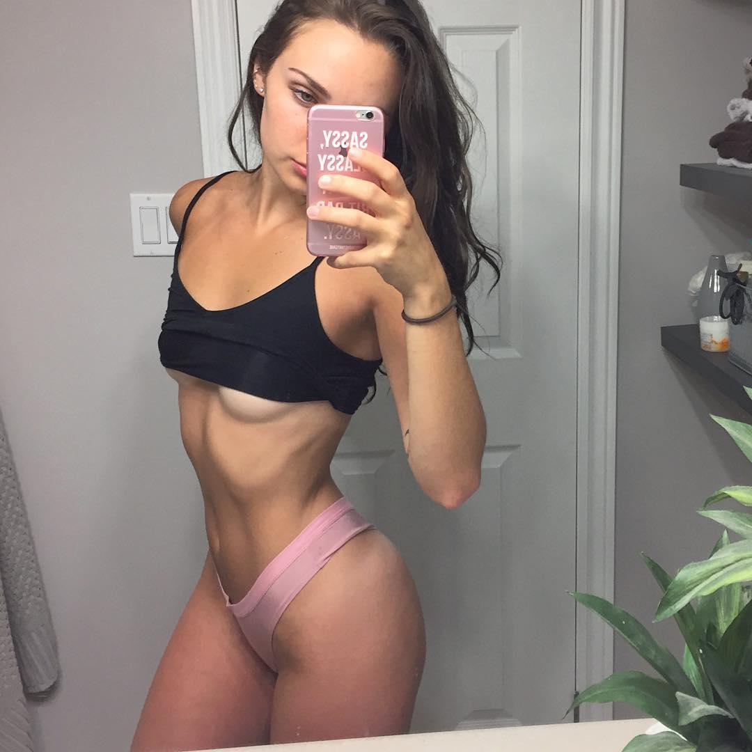 gabby porn