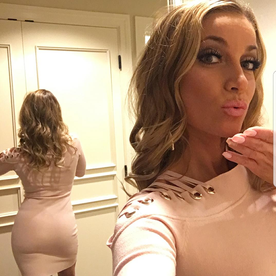 Jeana Smith Naked jeana smith sexy (11 pics) - sexy youtubers