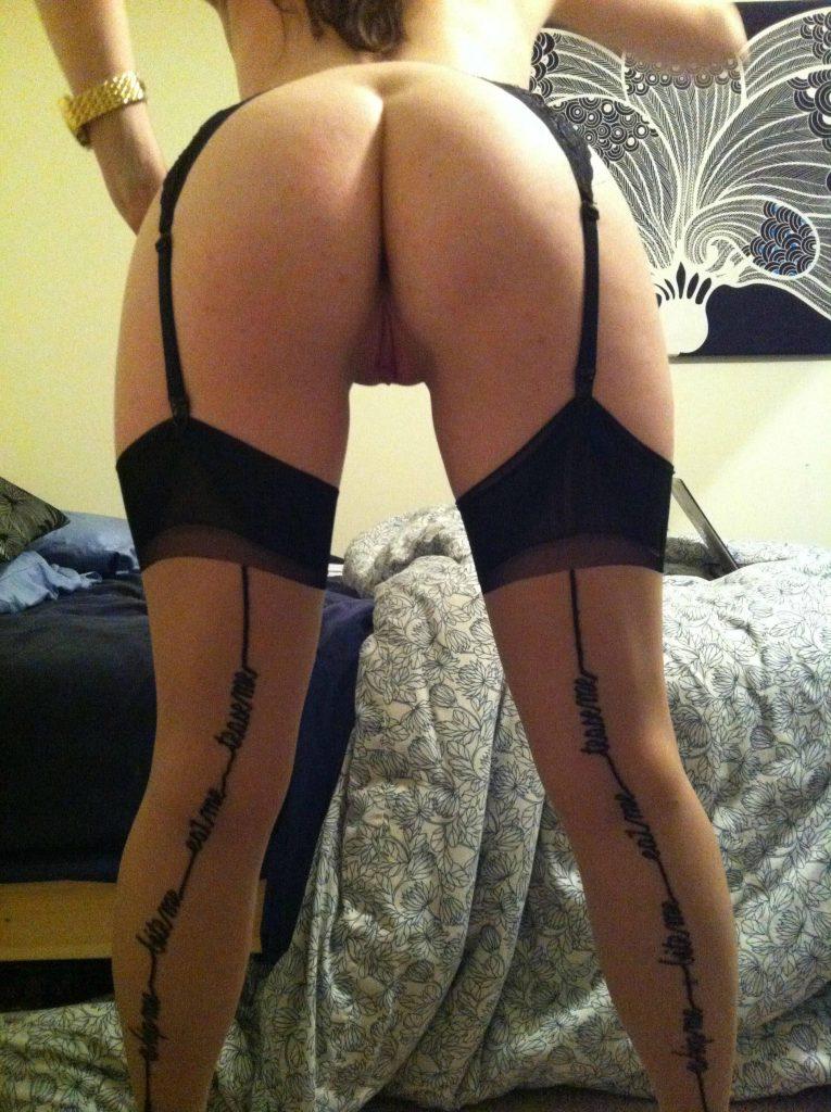 corina fake desnuda porno