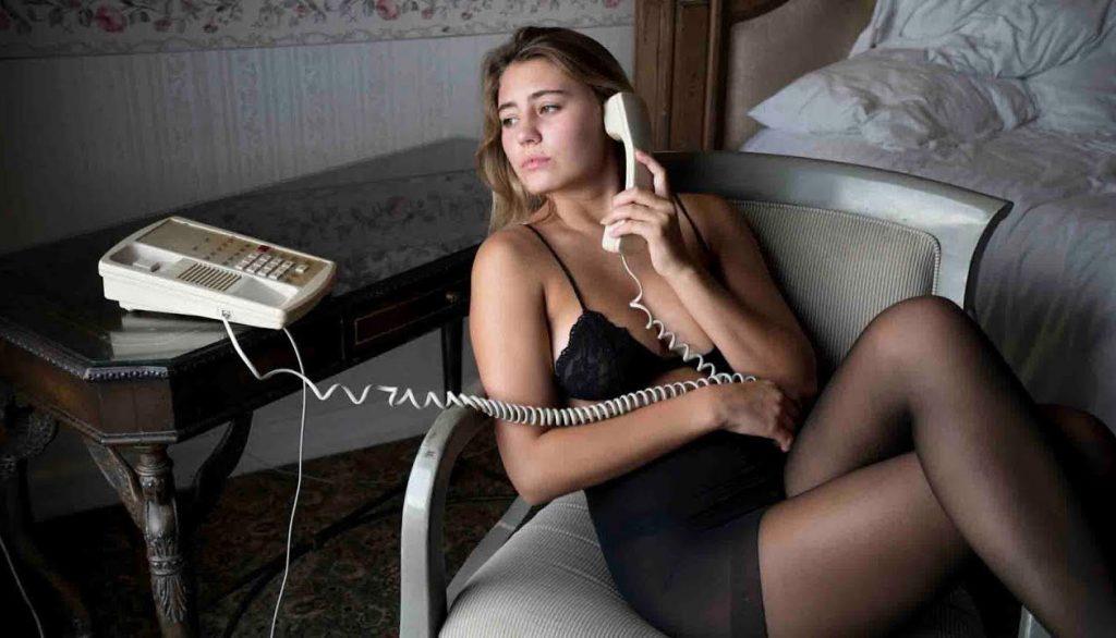 Lia Marie Johnson Sexy (13 pics 3 gifs)