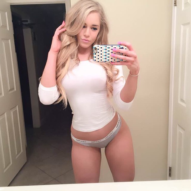 courtney taylor nude