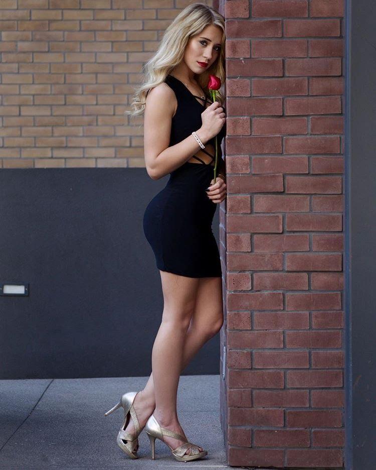 Lizzy Wurst (2)