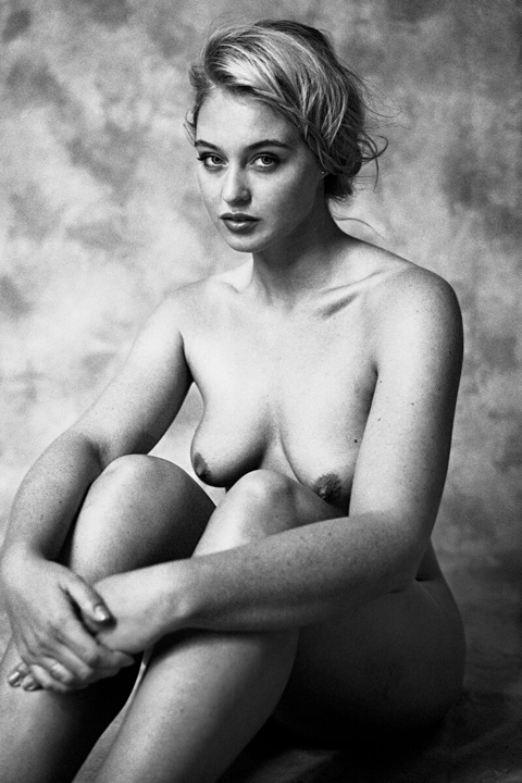 Lawrence pussy iskra